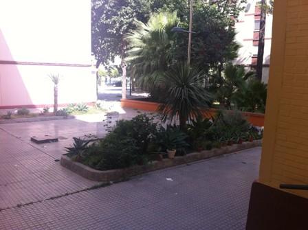 Piso en venta en San Fernando, Cádiz, Avenida Cayetano Roldan, 63.500 €, 3 habitaciones, 1 baño, 76,08 m2
